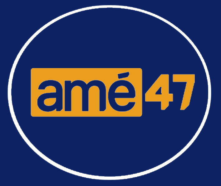 ame 47