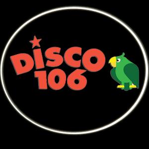 Disco 106