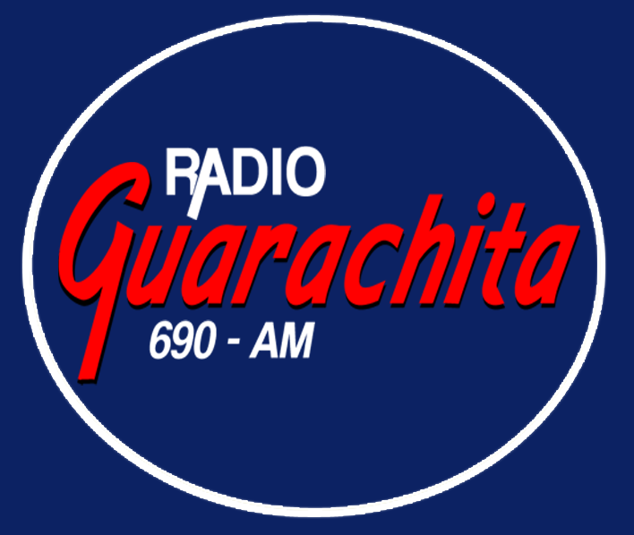 guarachita 690am